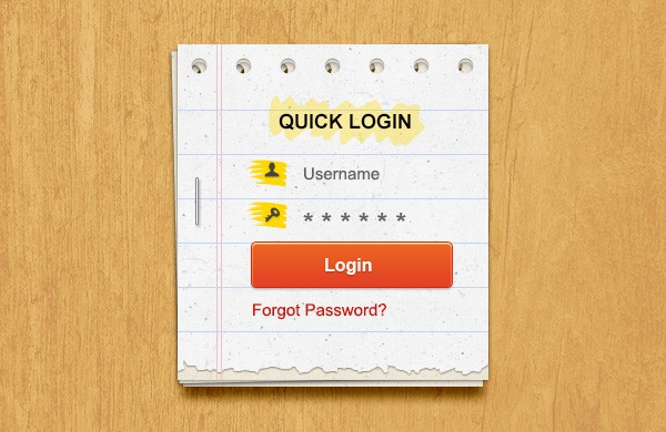 wpid-paper-login-form.jpg