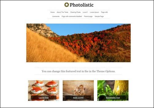 photolistic[9]