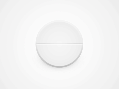 wpid-pill.png