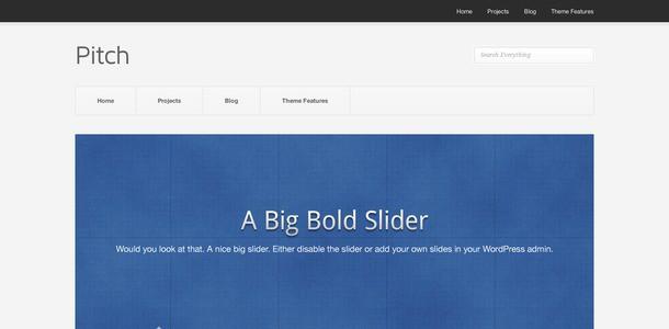 pitch-screenshot-theme-screen