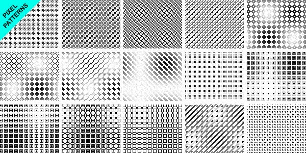 wpid-pixel-patterns-15.jpg