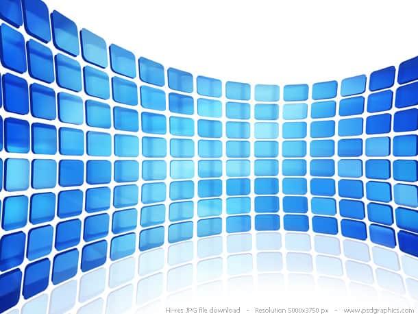 wpid-pixel-wave.jpg