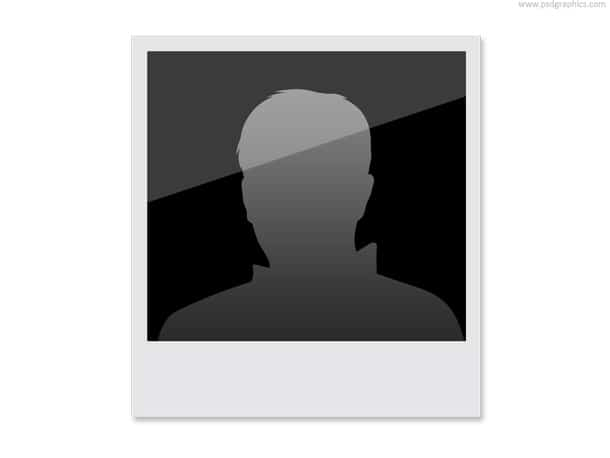 wpid-polaroid-head-silhouette.jpg
