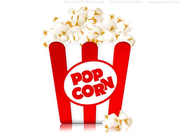 wpid-popcorn-icon.jpg