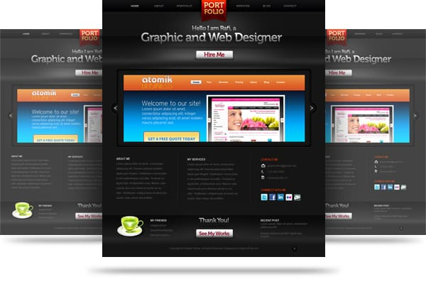 wpid-portfolio-website-home.jpg