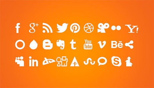 wpid-preview-orange-icons.jpg