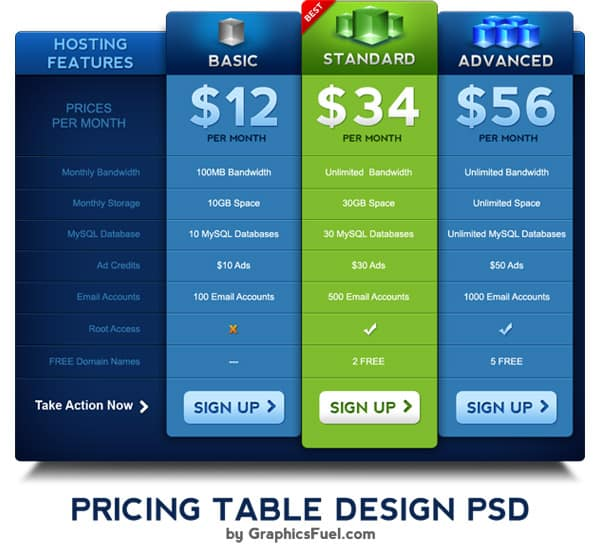 wpid-pricing-table-psd.jpg