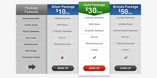 wpid-pricing-table.jpg