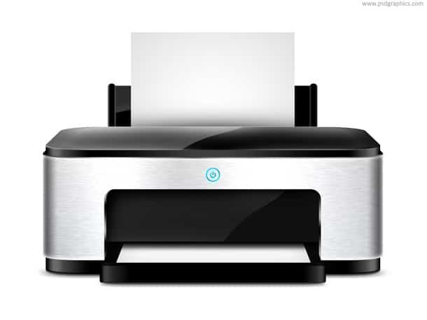 wpid-print-printer-icon.jpg