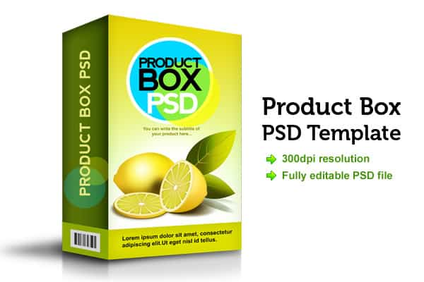 wpid-product-box-psd.jpg