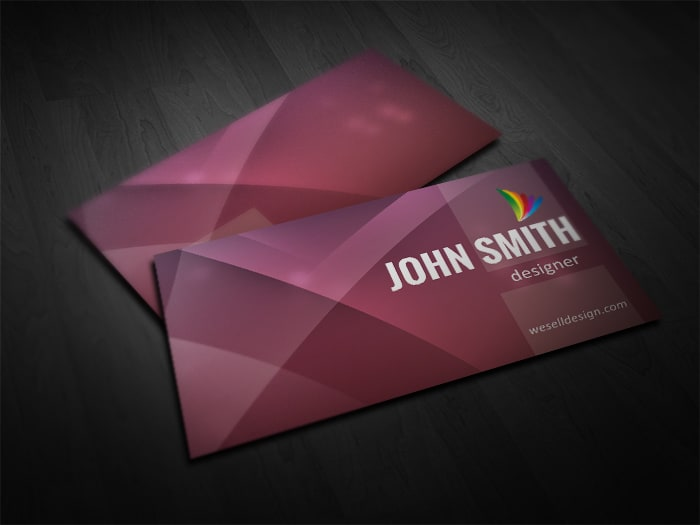 wpid-purple-business-card-preview.jpg