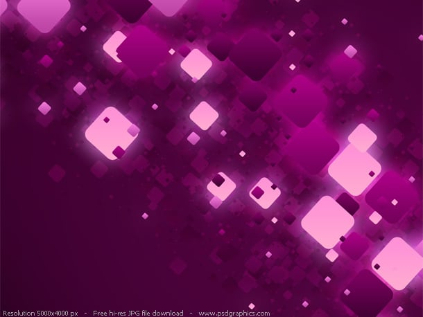 wpid-purple-lights.jpg