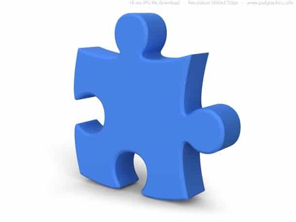 wpid-puzzle-piece.jpg