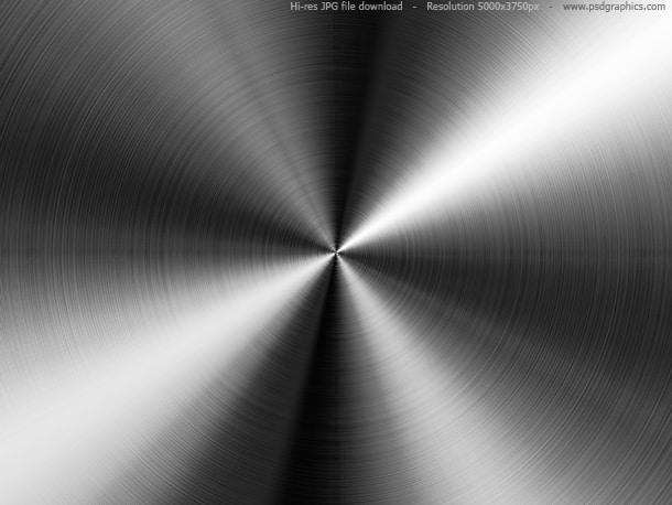 wpid-radial-steel.jpg