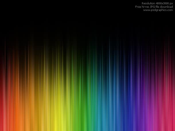 wpid-rainbow-colors.jpg