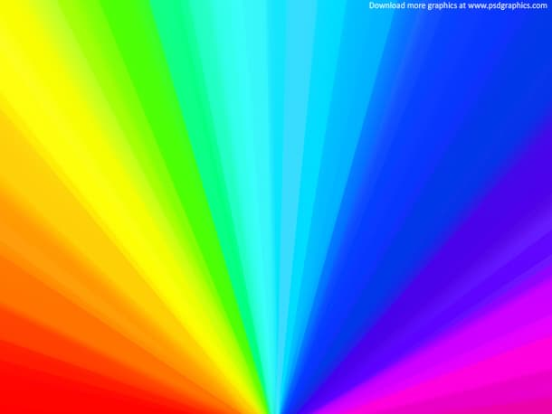 wpid-rainbow-wheel.jpg