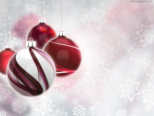 wpid-red-christmas-balls.jpg