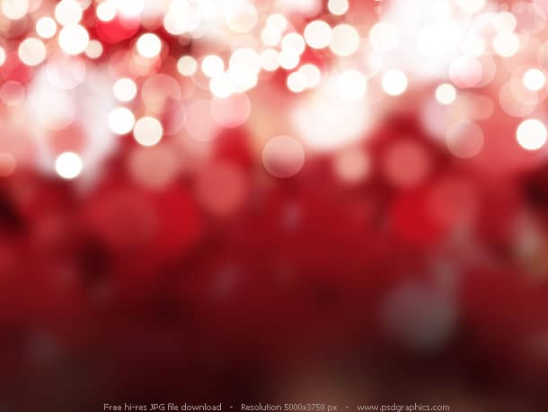 wpid-red-christmas-lights-background.jpg