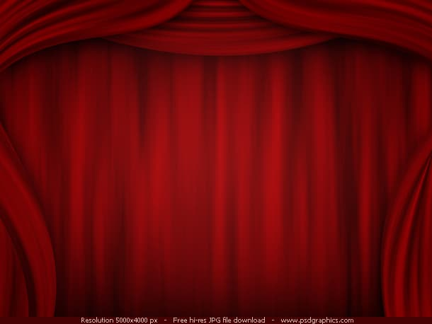 wpid-red-curtain.jpg