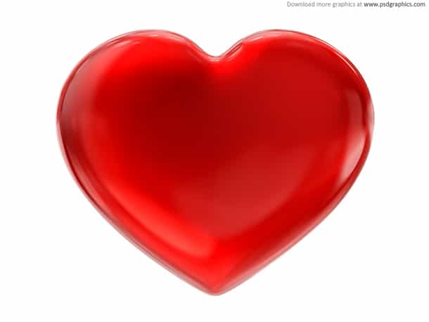 wpid-red-heart.jpg