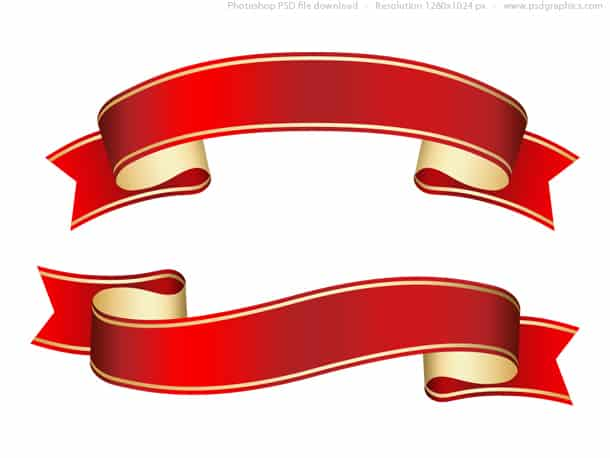 wpid-red-ribbon.jpg