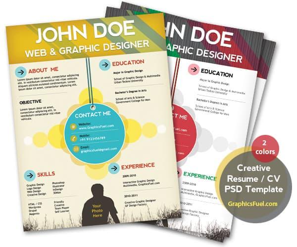 wpid-resume-psd-template.jpg