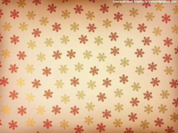 wpid-retro-snowflake.jpg