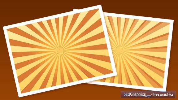 wpid-retro-sunlight.jpg