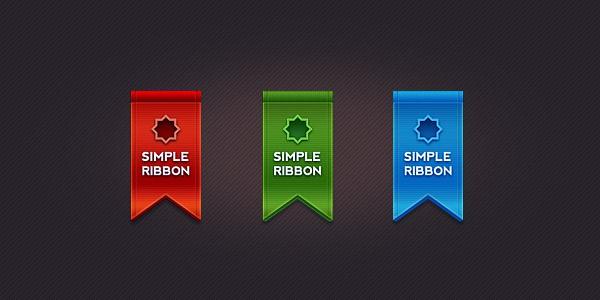 wpid-ribbons.jpg