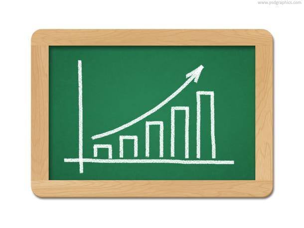 wpid-rising-graph.jpg