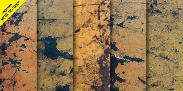 wpid-rusted-metal-textures.jpg