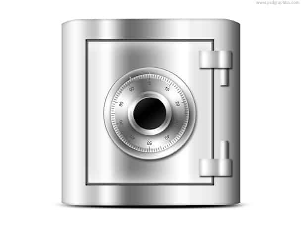 wpid-safe-icon.jpg