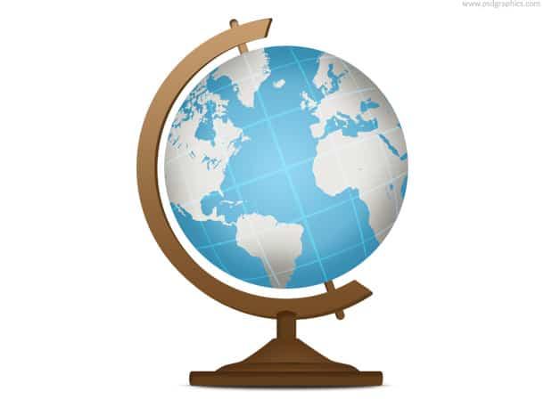 wpid-school-globe.jpg
