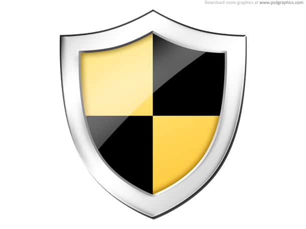 wpid-security-icon.jpg