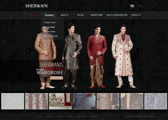 wpid-sherwani-550x392.jpg