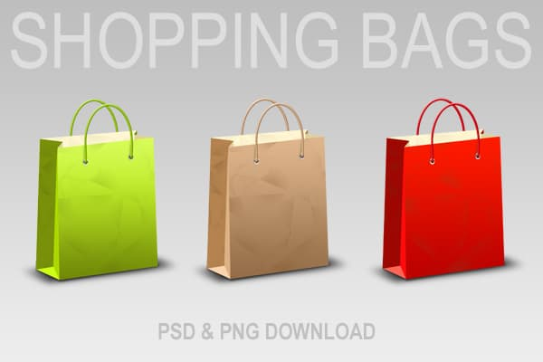 wpid-shopping-bags-home.jpg