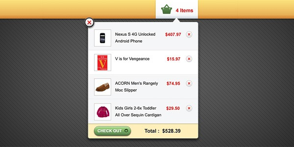 wpid-shopping-cart-popup.jpg