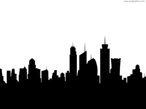 wpid-skyline-silhouette.jpg