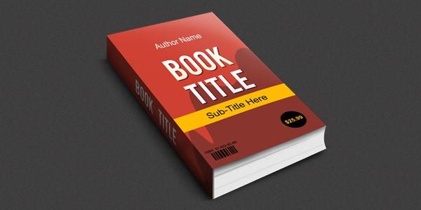 wpid-smart-3d-book-mockup.jpg