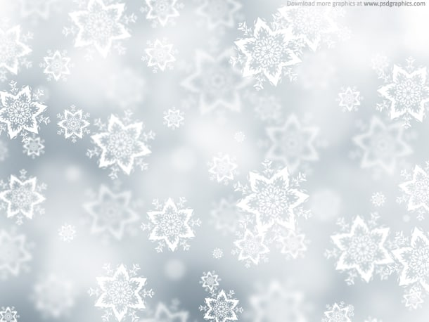 wpid-snow-background.jpg