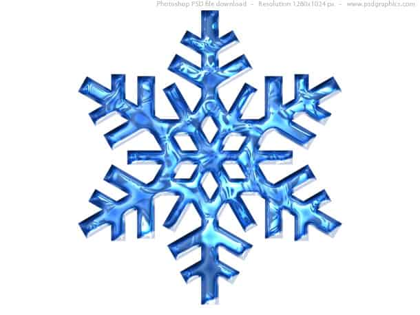 wpid-snowflake-icon.jpg