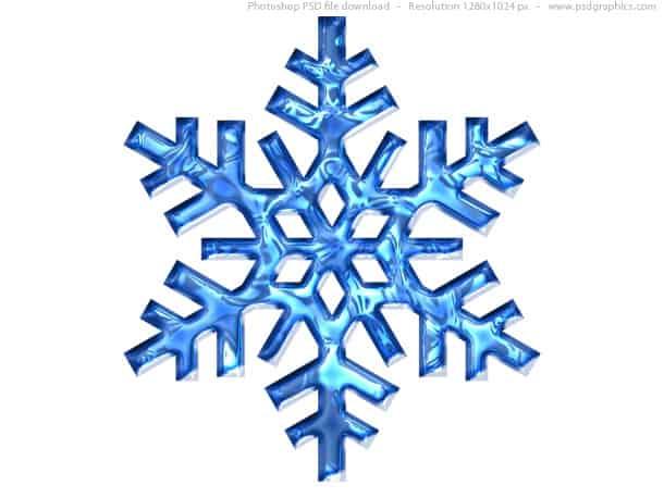 wpid-snowflake-icon.jpg