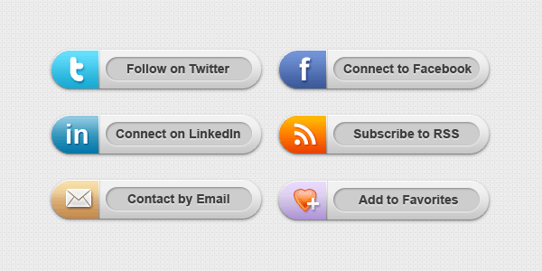 wpid-social-share-buttons.png