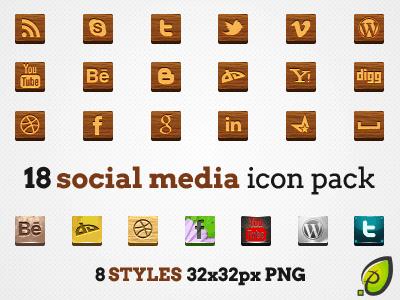 wpid-socialmediaiconspreview.png