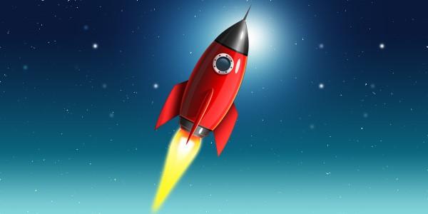 wpid-space-rocket-icon.jpg