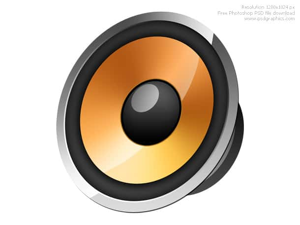 wpid-speaker-icon.jpg