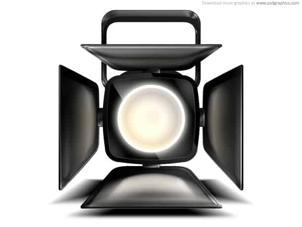wpid-spotlight-icon.jpg