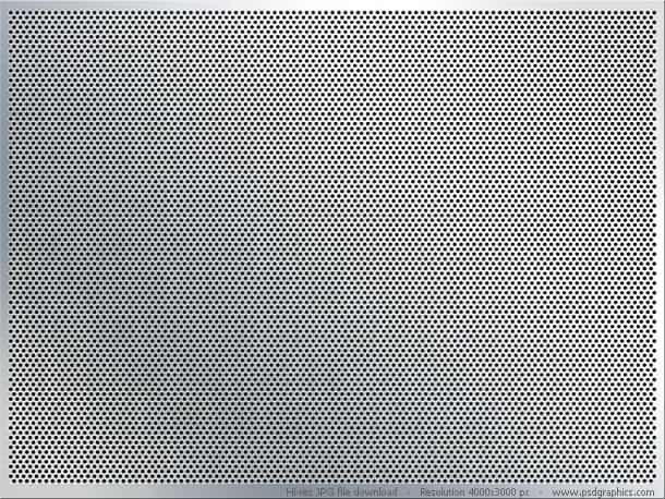 wpid-steel-mesh.jpg