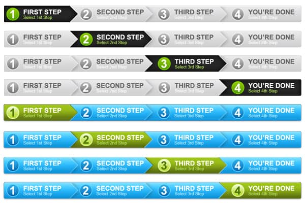 wpid-steps-panel-home.jpg