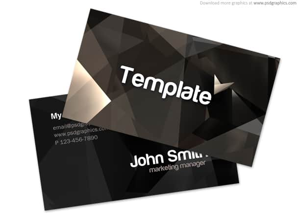 wpid-stylish-business-card.jpg